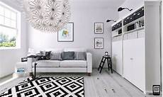artistic apartments with monochromatic color artistic apartments with monochromatic color schemes