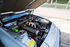 automotive repair manual 1991 porsche 944 security system the original a 3 700 mile 1983 porsche 944 road scholars