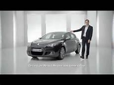 Pub Tv Renault M 233 Gane 3 La Qualit 233 Version Fran 231 Aise