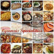 in cuisine lyon food specialities of lyon j adore lyon medium