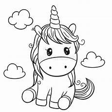 Unicorn Malvorlagen Kostenlos Quiz Einhorn Malvorlagen Zum Ausdrucken Quiz