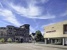 4 Hotel Trier Porta Nigra Mercure Accorhotels