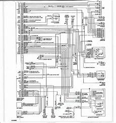 1991 honda civic electrical wiring diagram and schematics free wiring diagram