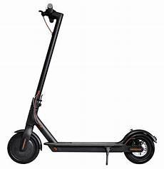 e scooter im vergleich welche elektroroller sind in