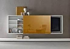 Fernseher Verstecken Möbel - die 96 besten bilder zu fernseher verstecken fernseher