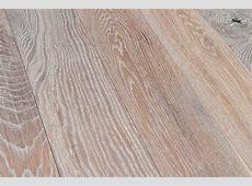 Information on reclaimed   sustainable wood flooring
