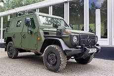 Radfahrzeuge Der Bundeswehr Bilder Autobild De