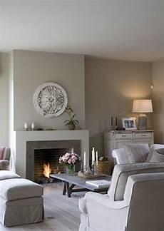 Babyzimmer Gestalten Beige - modern country style belgian style interiors living rooms