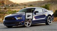 the best of boss 302 shelby gt500 in one car cars