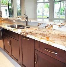 Kitchen Countertops Discount Prices by 35 Kitchen Countertop Unique Options And Ideas