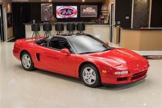 1992 acura nsx for sale 82651 mcg
