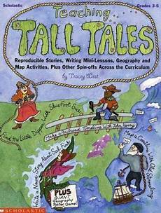 tale geography lesson 15007 teaching tales reproducible stories writing mini lessons geography and map activities