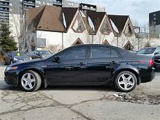 2006 acura tl 3 2 mississauga ontario used car for sale 2352378