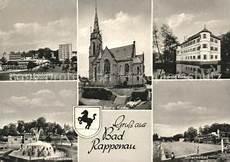 Alte Postkarte Kinderheim Kreis D 220 Ren B 220 Rvenich Z 252 Lpich