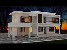 vider une maison gratuitement fa 231 ade maison moderne hd