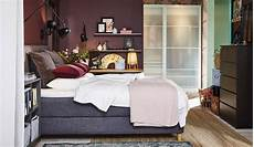 furnishing ideas inspiration for your bedroom ikea