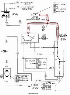 golf cart battery charger wiring diagram collection of 36 volt ez go golf cart wiring diagram sle