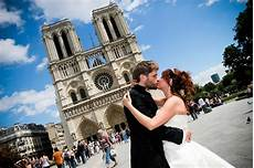 photographe mariage tarif moyen photographe de mariage 224 quels tarifs pratiquent ils