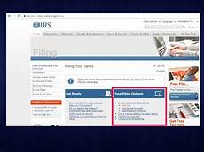 irs issues last minute tax tips for filing returns accesswdun com
