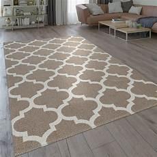 teppich muster teppich orient design marokkanisches muster teppichcenter24