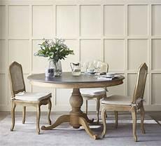 tavolo da sala da pranzo tavolo rotondo grigio ardesia per sala da pranzo in legno