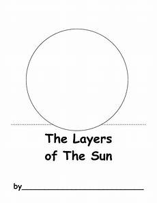layers of the sun worksheet diagram of earth layers coloring coloring pages