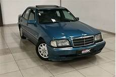 car owners manuals for sale 1998 mercedes benz cl class on board diagnostic system 1998 mercedes benz c class c200 elegance sedan petrol rwd manual cars for sale in