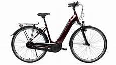 kalkhoff agattu 4 b move benelux e bike im test antrieb