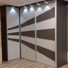 Porte De Placard Sur Mesure Design Nantes Rangeocean