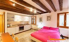 apartment in venice for rent pets allowed