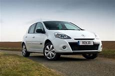 renault clio iii car review 209841 renault clio iii 2009 2012