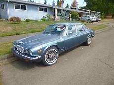 Cc For Sale Jaguar Xj6 Great 4 Parts