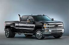 2019 Chevrolet Hd Trucks by 2019 Chevrolet Silverado 2500hd Special Edition 2019
