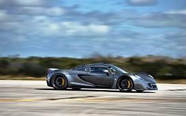2014 Hennessey Venom GT Sport Car  NEWS HOT CAR