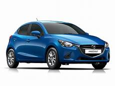 car leasing special offers bussey vehicle leasing car