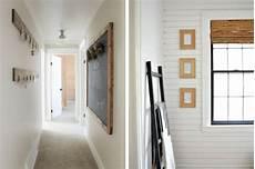 Ideen Schmaler Flur - narrow hallway decorating ideas renovations