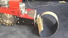 entfernen teppichboden mit geweber 252 cken mit der