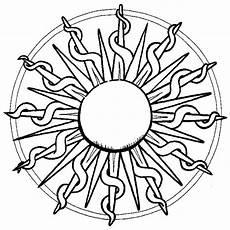 Malvorlagen Mandala Quest N De Malvorlage Mandala Mandala