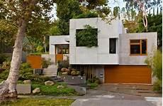 moderne esterni facciate ed esterni di moderne dal design asiatico