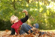 five vacation destinations that will make you love autumn digital vacation quest blog