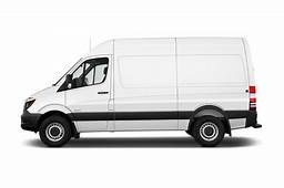 2016 Mercedes Benz Sprinter Reviews And Rating  Motor Trend