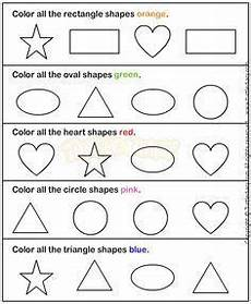 creative worksheets for 3 year olds search preschool worksheets preschool math
