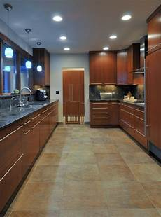18 laminate tile flooring designs ideas design trends