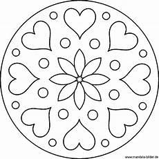 Malvorlagen Cd Pretty Detailed Coloring Sheet Mandalas Para Crian 231 As