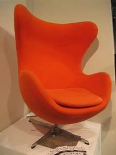 poltrona jacobsen poltrona arne jacobsen egg chair