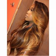 omg this color is great exclusive straight 6