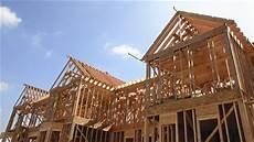 construction de maison en prairies canadiennes p 233 trole 224 bas prix moins de