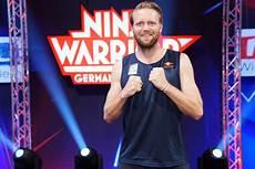 Warrior Germany Promi Special - warrior germany promi special 2018 julius brink
