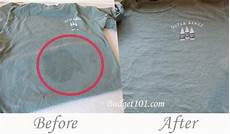 How To Remove Stubborn Grease Stains Simplemost