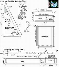 woodpecker bird house plans woodpecker house plans in 2020 bird house plans bird
